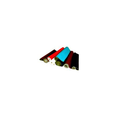 Tekstilrester
