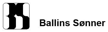 Ballins Sønner